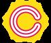 netwerk-logo